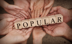 Popular Opinion
