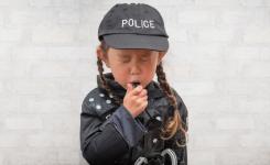 Motive police