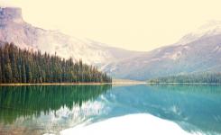 The prayer of serenity